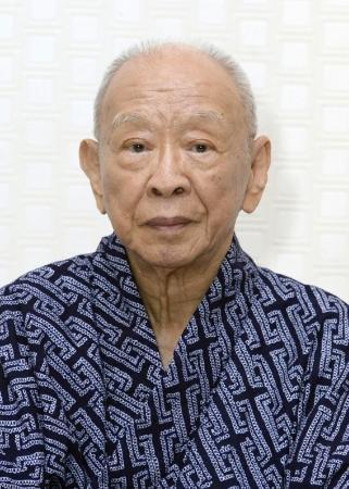 の さん 遠山 俳優 金 ドラマ特別企画『名奉行!遠山の金四郎』|TBSテレビ
