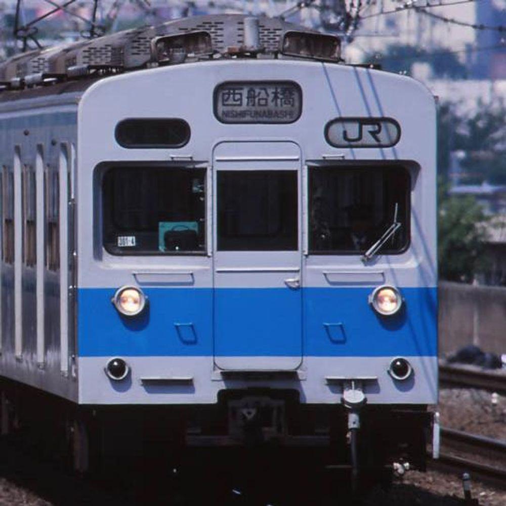 Leon13639