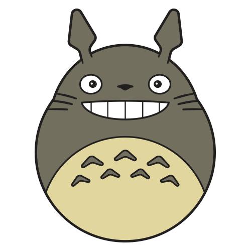 TotoroGuy