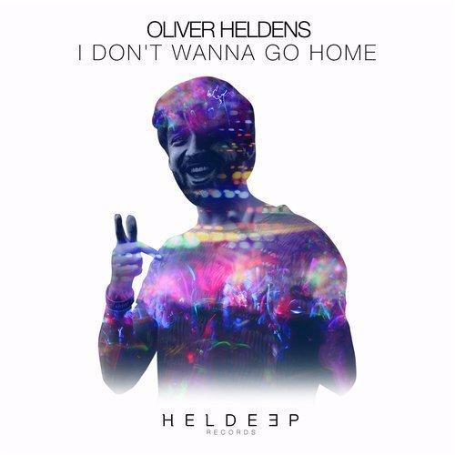@OliverHeldens
