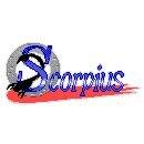@scorpius_web