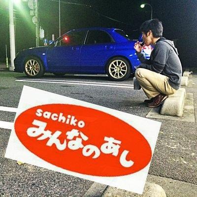 @u_s_sachiko