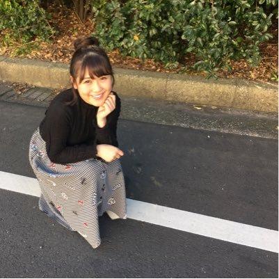 @mikinishino4