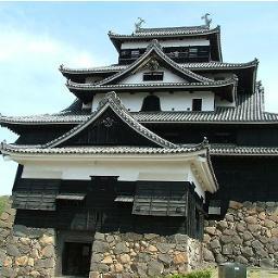 @castle_jpn