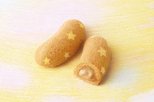 Top 4 best Japanese sweets souvenirs