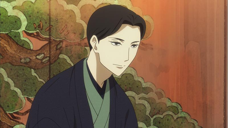 4 anime that help you understand about Japanese culture