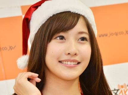 Japanese celebrities who likely underwent plastic surgery