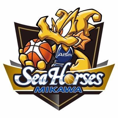 @go_seahorses