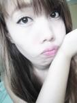 mich_hirai