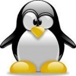 pinguina