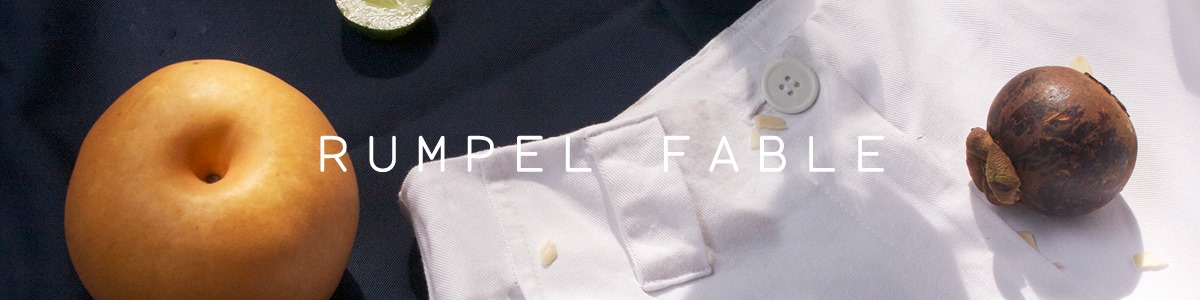 rumpelfable